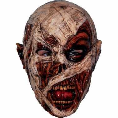 Enge mummie monsters masker