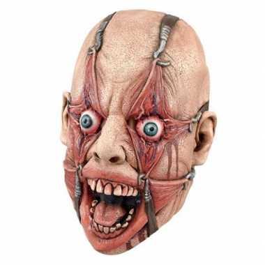 Horror masker hamulus fear