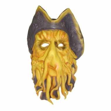 Horror masker Wyvern