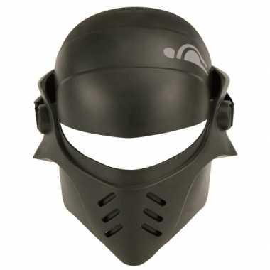 Inquisitor maskers voor kinderen