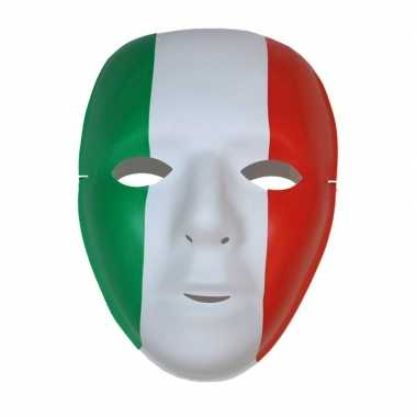 Italiaans masker