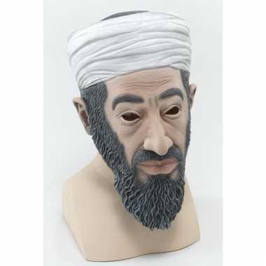 Masker Osama bin Laden